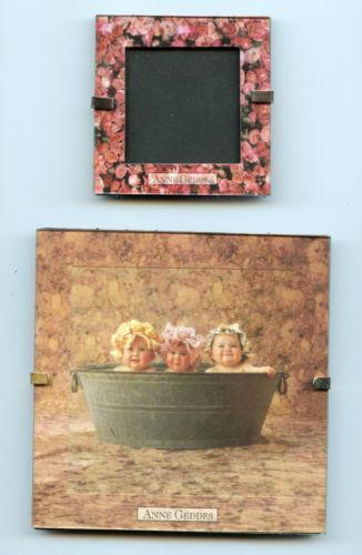 Anne Geddes Prints Ebay