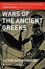 Ancient Books in Ancient Greek