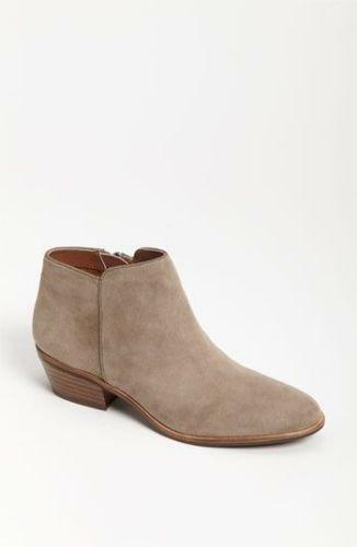 bab0a8551aac2 Sam Edelman Boots