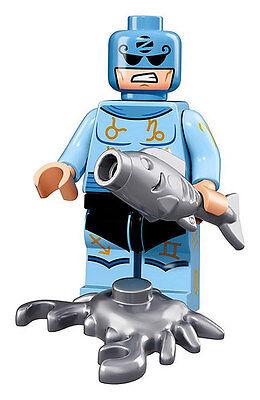 New Lego Batman Movie Minifigures Series 71017   Zodiac Master