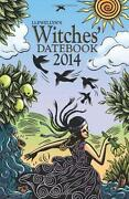 Witches Calendar