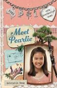 Pearlie Books