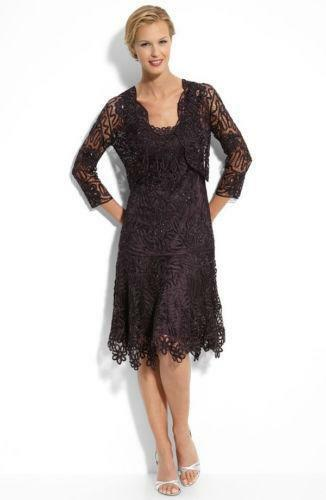 fbe5d924bc0 Soulmates Dresses