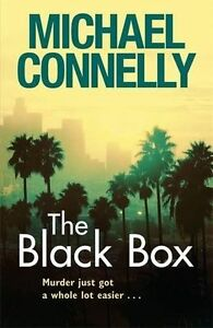 The-Black-Box-by-Michael-Connelly-Paperback-2013