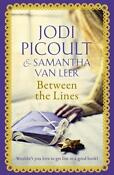 Jodi Picoult Between The Lines