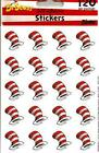 Cat in The Hat Party Supplies