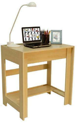 Childrens Desk Kids Desks Amp Chairs Ebay