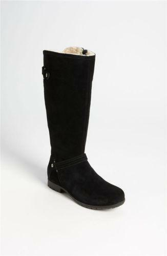 fdad13d298a Ugg Womens Kensington Knee High Boot - cheap watches mgc-gas.com