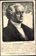 Karl Bauer