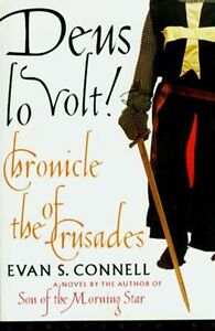 NEW-Deus-lo-Volt-Chronicle-of-the-Crusades-462pgs