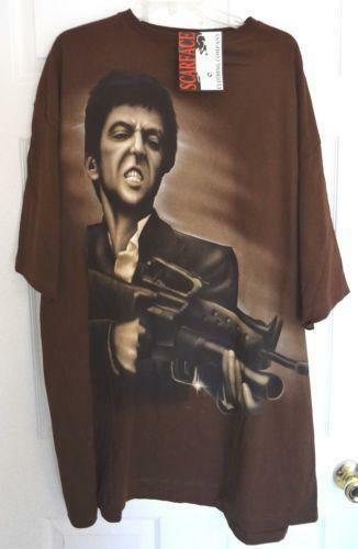 Dolce And Gabbana Mens T Shirts
