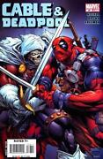 Deadpool Taskmaster