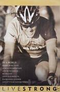 Tour de France Signed