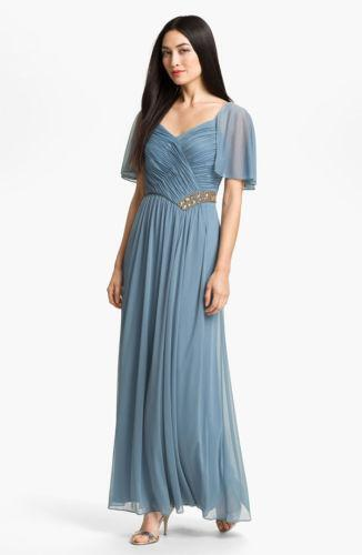 Patra Dresses Chiffon Ebay