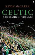 Celtic FC Books