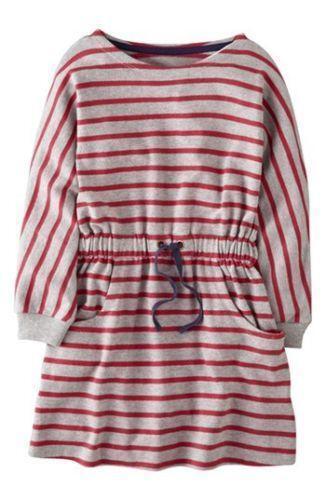 Mini boden girls ebay for Shop mini boden