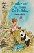 Vintage Puffin Books