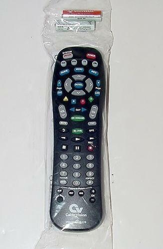 Cablevision: TV, Video & Home Audio | eBay