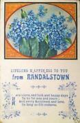 Randalstown