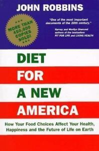 Diet-for-a-New-America