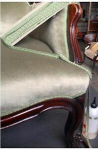 Metri 2 passamaneria bordo rifinitura divano poltrona for Divano 2 metri