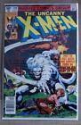X-men Alpha Flight