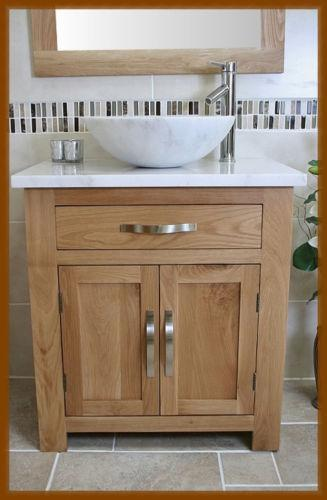 Bathroom Cabinets 30cm Wide bathroom floor cabinet | ebay