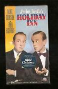 Holiday Inn VHS