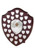Trophy Shield