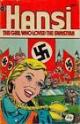 Spire Christian Comics