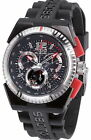 Sector Chronograph Wristwatches