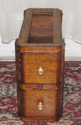 Singer Treadle Cabinet Sewing Pre40 EBay Delectable Antique Singer Sewing Machine In Cabinet For Sale