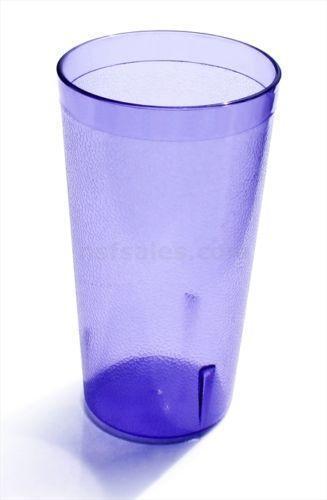 Restaurant Plastic Cups Ebay