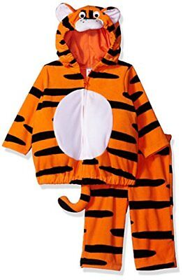 Tiger Costume Baby Boy or Girl 3-6 Months, Carters  New! - Baby Boy Costumes 3 6 Months