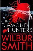Wilbur Smith Books