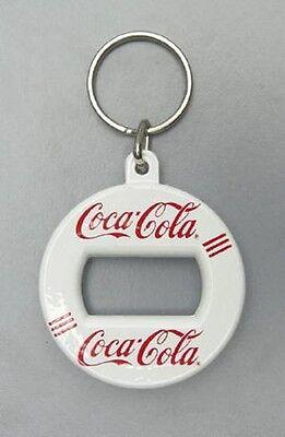 """Coca-Cola Schlüsselanhänger """"Coca-Cola"""""""