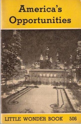 Vintage Wonder Books | eBay