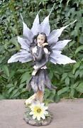 Flower Fairies Figurines