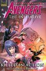 Avengers Hardcover Comic Books