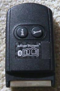 vw bluetooth adapter freisprechanlagen ebay. Black Bedroom Furniture Sets. Home Design Ideas