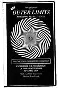 Hypnosis DVD
