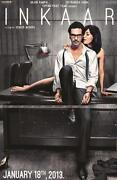 Hindi Indian Movies