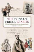 Donald Friend