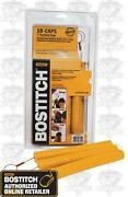 Bostitch Cap Nailer