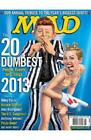 Miley Cyrus Magazine