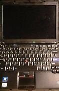 ThinkPad X201