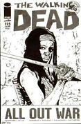 Blank Sketch Cover