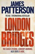 London Bridges James Patterson