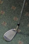 Maltby Golf