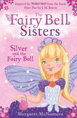 Tinker Bell's Sister (Tinker Bells Fairy Sisters Pb)